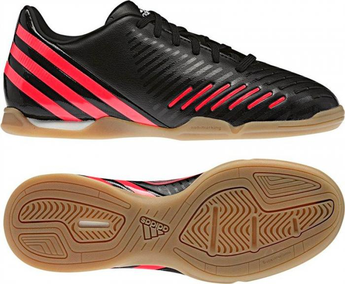 Adidas Predator Absolado IN Junior