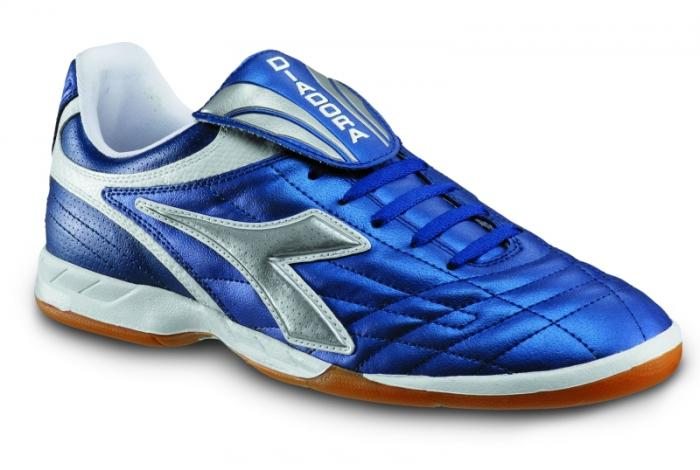 Diadora FINALE ID junior