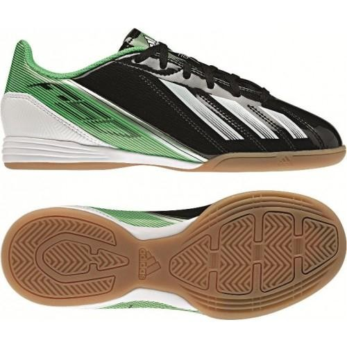 Adidas F10 IN Junior